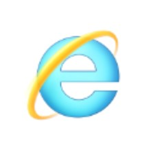 windows7系统升级用【 IE11安装包 】