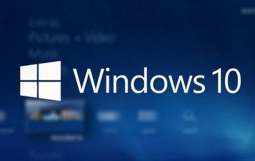 Windows10有些软件打开没有反映问题[安装NET Framework 4.8试试]
